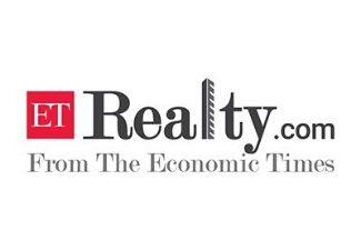 ET Realty Logo