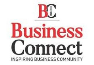 Business Connect Logo