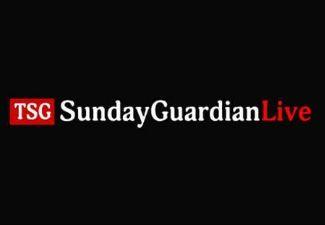 SundayGuardianlive Logo