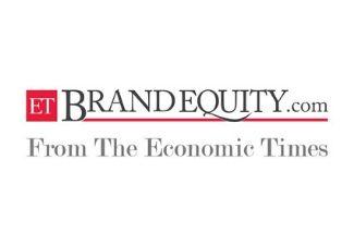 Brand Equity Logo