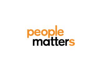 People Matters Logo