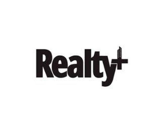 Realty + Logo