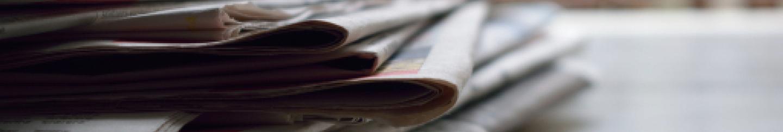 Skootr in Media